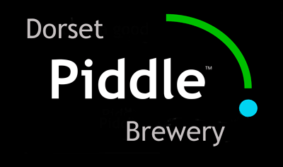 Piddle Brewery