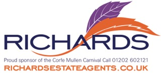 Richards Estate Agents Logo