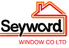 Seyward Windows Logo